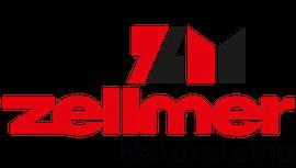 Anröchter Naturstein und Marmor : Zellmer Natursteine aus Anröchte NRW