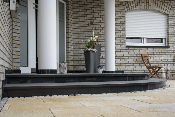 au entreppen anr chter naturstein und marmor zellmer natursteine aus anr chte nrwanr chter. Black Bedroom Furniture Sets. Home Design Ideas