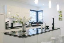Küchen 1 (17ZR61)